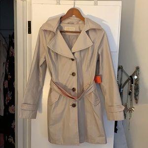 Michael Kors Spring/Fall jacket.